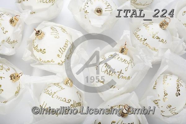 Alberta, CHRISTMAS SYMBOLS, WEIHNACHTEN SYMBOLE, NAVIDAD SÍMBOLOS, photos+++++,ITAL224,#xx#