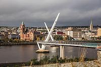 L'Derry Recce