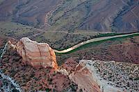 Dolores River, Utah