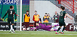 Liam Henderson scores goal no 2 for Celtic