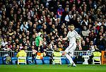2015/03/01_Real Madrid vs Villarreal