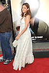 """Eva Mendes at The Warner Brother Pictures' L.A. Premiere of """"The Hangover"""" held at The Grauman's Chinese Theatre in Hollywood, California on June 02,2009                                                                     Copyright 2009 DVS/ RockinExposures"""