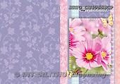 Alfredo, FLOWERS, paintings, BRTOCH40558CP,#F# Blumen, flores, illustrations, pinturas
