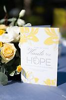 2021-05-06 Star of Hope Fashion Show