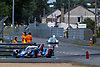ALPINE A480 #36, Nicolas LAPIERRE (FRA), Andre NEGRAO (BRA), Matthieu VAXIVIERE (FRA), 24 HEURES LE MANS 2021