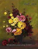 Malenda, FLOWERS, BLUMEN, FLORES, paintings+++++,USMT510,#f#, EVERYDAY ,oil paintings
