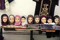 Convegno UCOII , comunità islamiche in Italia,