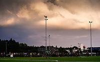 2020.07.24 Bosdam Beveren - Club Brugge