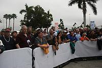 31.01.2010: Pro Bowl in Miami