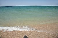 SEA_LOCATION_80260