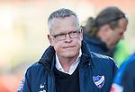 Jan Anderson, coach Norrköping, Falkenbergs FF-IFK Norrköping, Falkenbergs IP 0422016