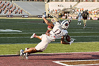 200912-UTSA @ Texas State Football