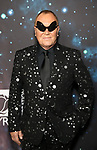 "Michael Kors attends Bette Midler's New York Restoration Project hosts the 22nd Annual Hulaween Event ""Hulaween in the Cosmos"" at St. John the Divine on October 29, 2018 in New York City."