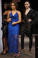 Latinista Award Winners