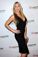 """Premiere Party for """"The Sex Factory"""""""