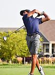 CCU Golf Tournament