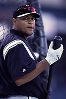 Chicago White Sox 2000