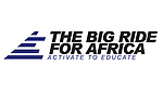 2019-06-12 Big Ride For Africa