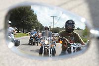 Gratitude5363.JPG<br /> Tampa, FL 10/13/12<br /> Motorcycle Stock<br /> Photo by Adam Scull/RiderShots.com