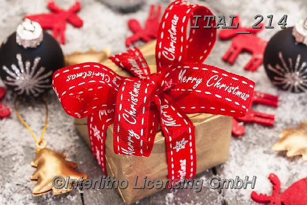 Alberta, CHRISTMAS SYMBOLS, WEIHNACHTEN SYMBOLE, NAVIDAD SÍMBOLOS, photos+++++,ITAL214,#xx#
