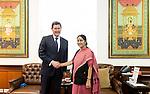 01/09/15_Sushma Swaraj