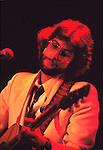 Stephen Bishop 1977..© Chris Walter..