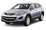 2011 Mazda CX-9 Touring 0 Door 0