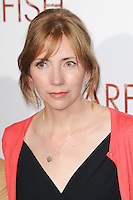 "Nicola Ray<br /> at the ""Starfish"" UK premiere, Curzon Mayfair, London.<br /> <br /> <br /> ©Ash Knotek  D3190  27/10/2016"
