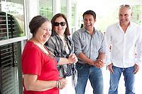 Event - HGTV Green Home 2010