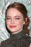 10th Annual Women In Film Pre-Oscar Party