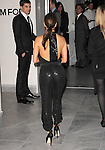 Eva Longoria attends the Opening of The Tom Ford Beverly Hills Store in Beverly Hills, California on February 24,2011                                                                               © 2010 DVS / Hollywood Press Agency