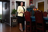 2020-08-14 HBJ Paula Mendoza