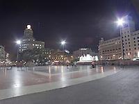 CITY_LOCATION_40314