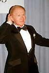 Red Buttons,