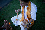 35th Annual Janmastami Festival