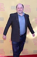 """LOS ANGELES - JUN 30:  Jason Alexander at the """"Good Boys"""" Play Opening Arrivals at the Pasadena Playhouse on June 30, 2019 in Pasadena, CA"""