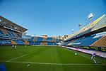 Adnan Januzaj (Real Sociedad) shoot a corner kick  La Liga match round 10 between Cadiz CF and Real Sociedad at Ramon of Carranza Stadium in Cadiz, Spain, as the season resumed following a three-month absence due to the novel coronavirus COVID-19 pandemic. Nov 22, 2020. (ALTERPHOTOS/Manu R.B.)