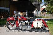 Gerhard, MASCULIN, motobikes, photos(DTMBDSC-2266,#M#) Motorräder, motos
