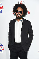 Jillionaire, Major Lazer<br /> at the Capital Radio Summertime Ball 2016, Wembley Arena, London.<br /> <br /> <br /> ©Ash Knotek  D3132  11/06/2016