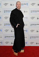 """NEW YORK, NEW YORK - June 10: Shaun Ross  along with cast and crew  attends the 2012 Tribeca Festival World Premiere of """"""""The Legend Of The Underground"""" on June 10, 2019 at Brookfield Place in New York   City. <br /> Photo Credit: George NapolitanoNEW YORK, NEW YORK - June 10: Shaun Ross attends the 2012 Tribeca Festival World Premiere of """"""""The Legend Of The Underground"""" on June 10, 2019 at Brookfield Place in New York   City. <br /> Photo Credit: George Napolitano /MediaPunch"""