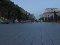 CITY_LOCATION_40311