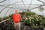 Tony Avent: Plant Delights