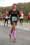 2017-03-19 Hastings Half 21 HO
