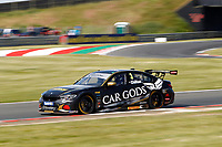 Rounds 3,4 & 5 of the 2020 British Touring Car Championship. #3 Tom Chilton. Car Gods with Ciceley Motorsport. BMW 330i M Sport.