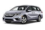 Honda Odyssey EX-L Minivan 2020