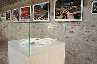 WGO-Barke exe- Hvar-museum STG 11-30.09.2019
