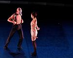 Sul Belvedere di Villa Rufolo,<br /> Polunin Ink<br /> presenta <br /> Sergei Polunin in<br /> SACRÉ <br /> Fraudulent Smile <br /> Coreografia di Ross Freddie Ray <br /> Danzano Sergei Polunin, Johan Kobborg e corps de ballet<br /> Musica di Kroke <br /> <br /> Sacré <br /> Coreografia di Yuka Oishi <br /> Danza Sergei Polunin<br /> Musica di Igor Stravinsky, La sagra della primavera <br /> <br /> Coproduzione Fondazione Ravello e Fondazione Campania dei Festival <br /> In collaborazione con ATER - Associazione Teatrale Emilia Romagna