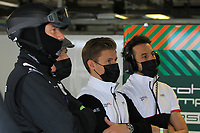 AMBIANCE TEAM PROTON COMPETITION (DEU)
