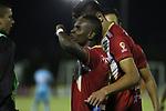 01_Octubre_2019_Rionegro vs Jaguares