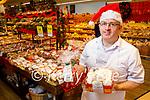 James Brosnan (Bakery)